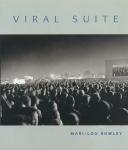 ViralSuite cover